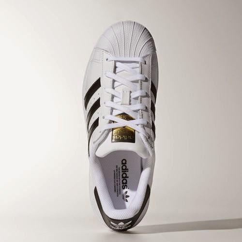 tutto ma nike: adidas superstar scarpe
