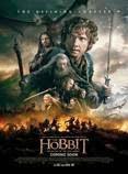 descargar el hobbit 3, el hobbit 3 latino, el hobbit 3 online