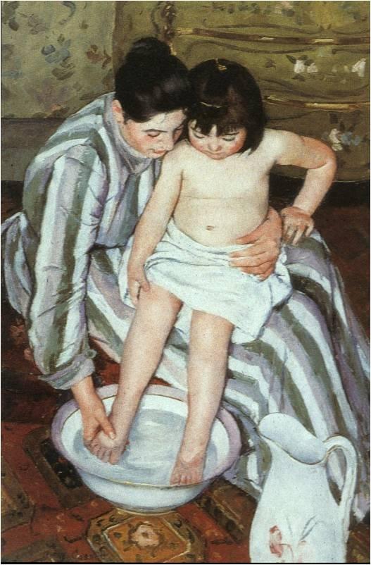Painting Classes At Art Institute Chicago