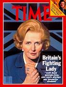 Photo: DERNIÈRE HEURE Margaret Thatcher