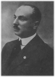 ALBINO VOLPI