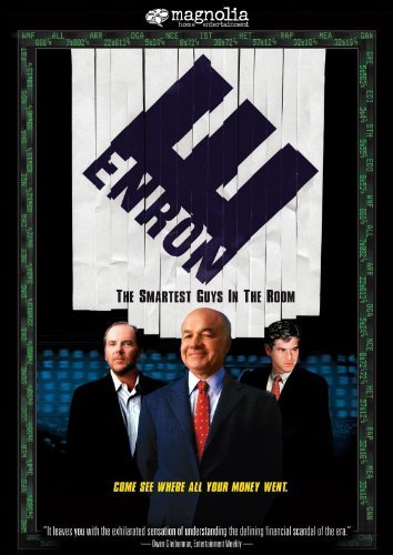 enron ethical analysis What changes would have to be made to the ethics program to shift the corporate culture to one that valued ethical behavior.