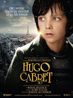 Download Hugo (2011) BluRay 720p 800MB Ganool