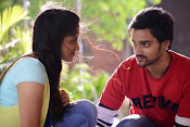 Chakkiligintha movie photos gallery-thumbnail-3