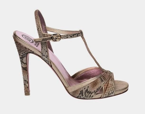 úrsulamascaró--elblogdepatricia-shoes-zapatos-calzado.