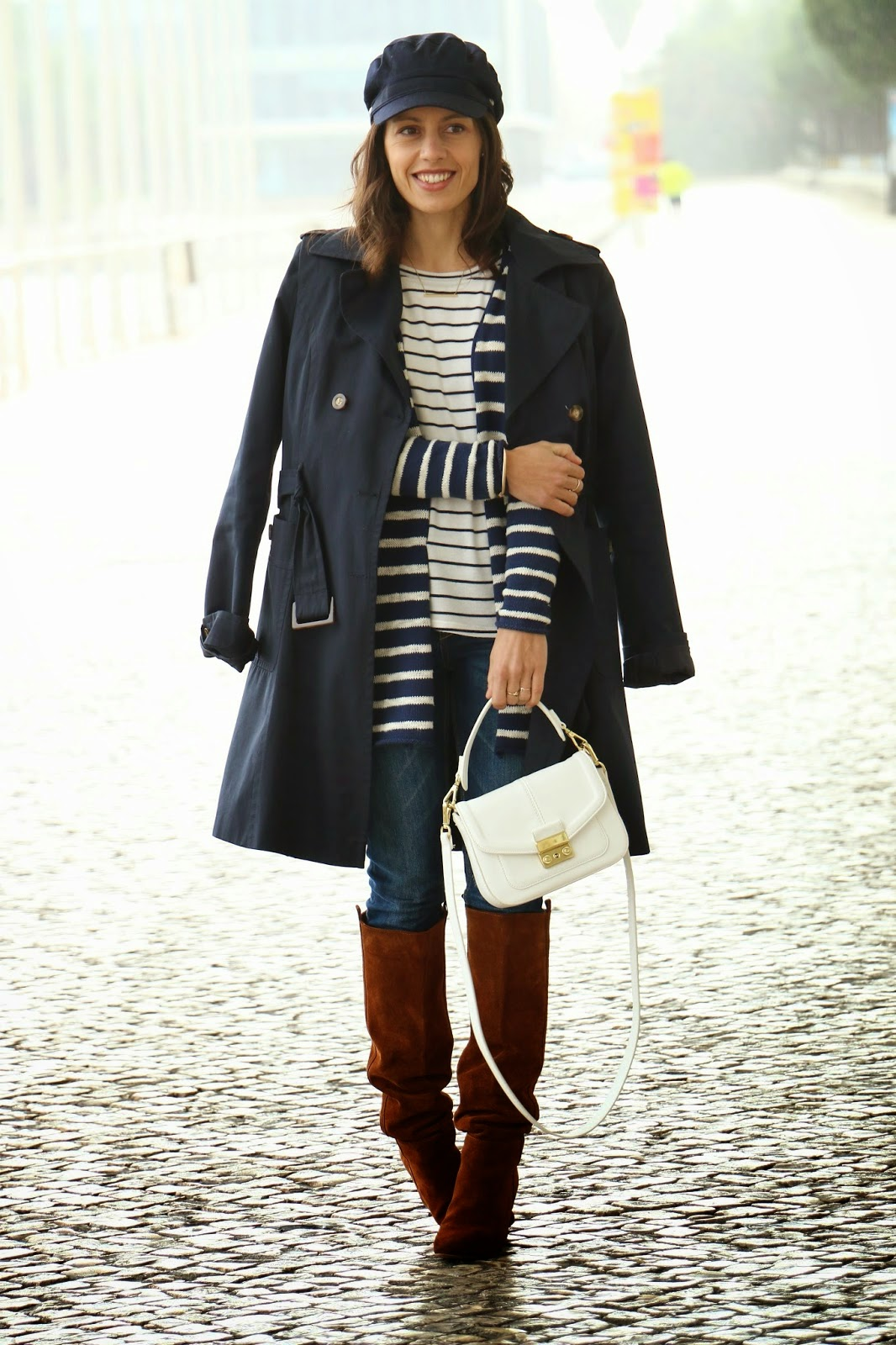 http://ilovefitametrica.blogspot.pt/2015/01/stripes-over-stripes.html