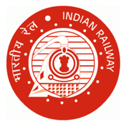 Railway Recruitment Board Mumbai(RRB) has declared the ASM& Technician