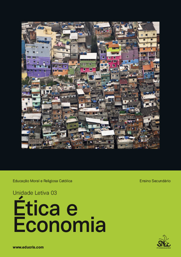 Ética e Economia