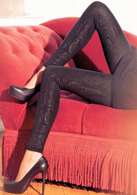 Calzedonia: Season Winter 2013
