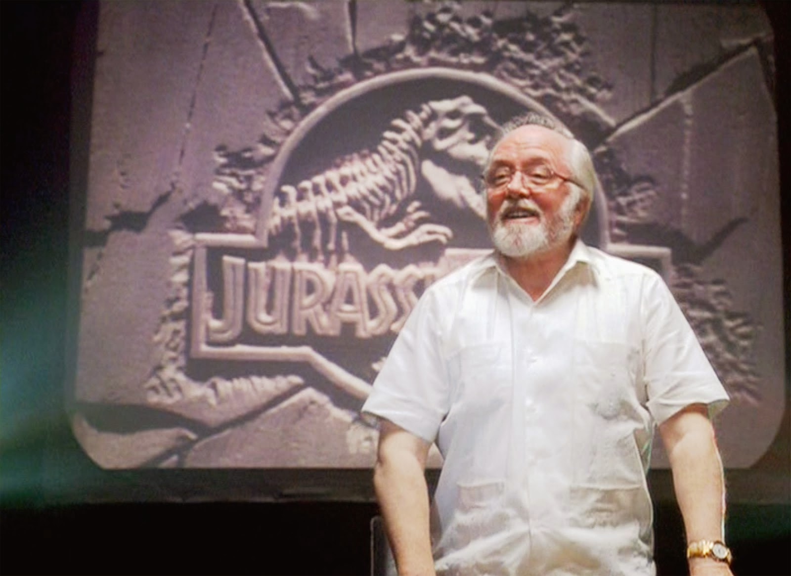 Muerte del actor y director Richard Attenborough a los 90 años