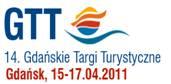 Targi turystyczne w Gdańsku 2011