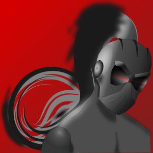 Boneworld Logo -- Sword 6