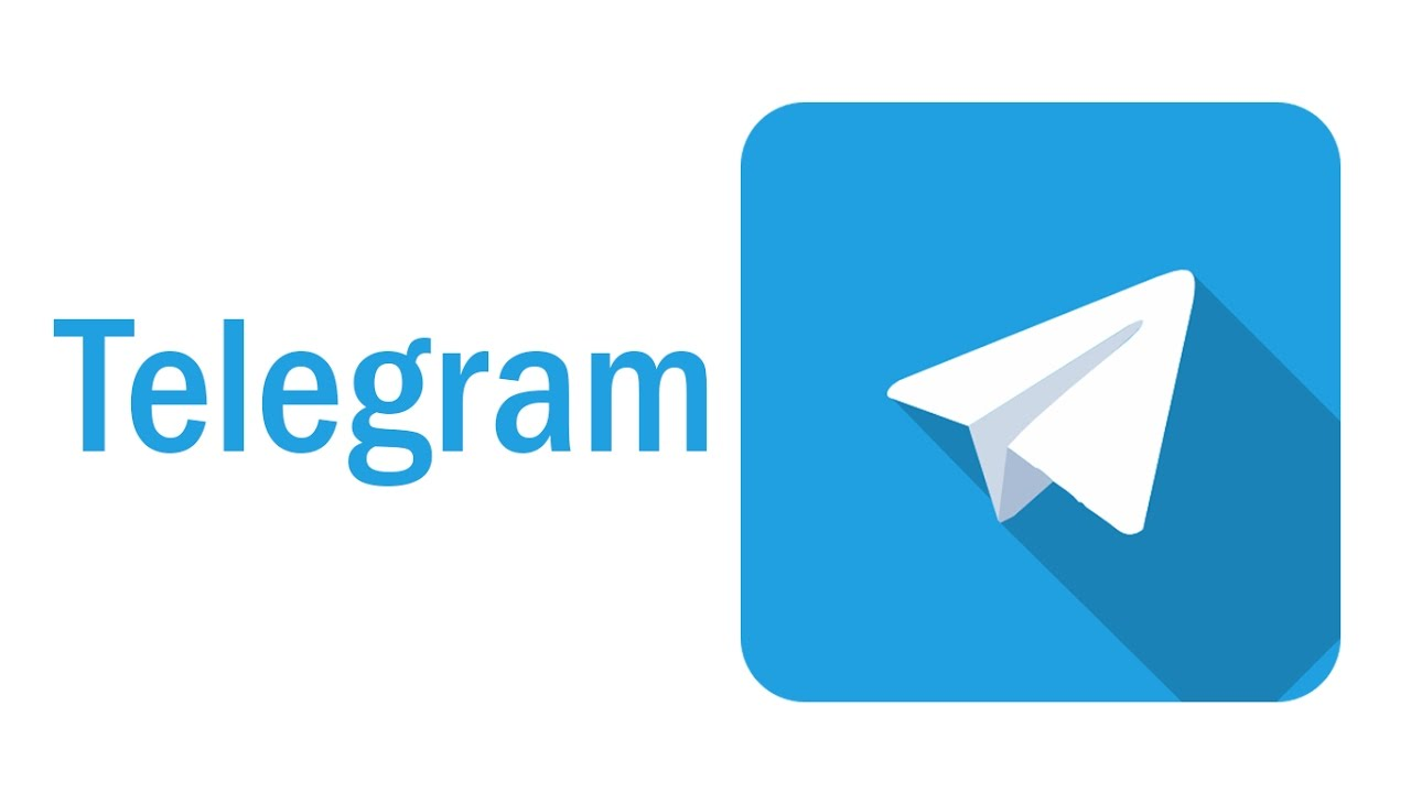 Bot Official Telkomsel @Telegram
