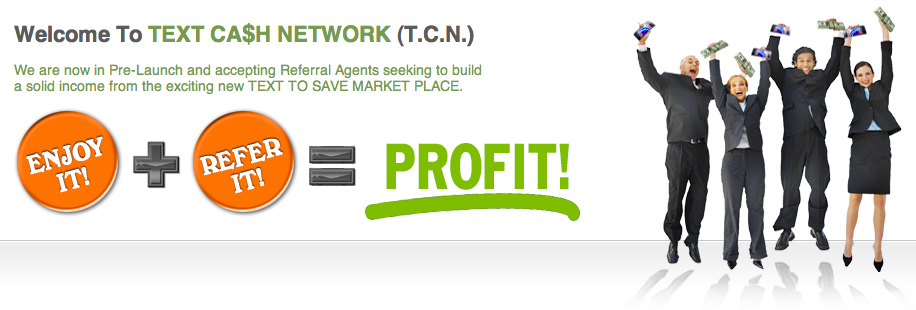 Text Cash Network.Com in Urdu