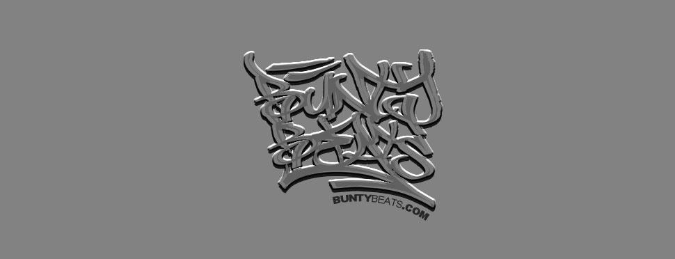 Bunty Beats