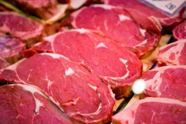 كيف تفرق بين أنواع اللحوم وجودتها؟