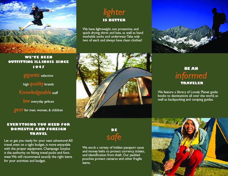 Fontacize Champaign Surplus Brochure Proof 2