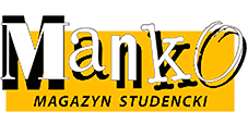 http://manko.pl/