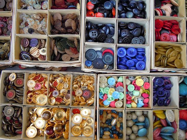 antichi bottoni