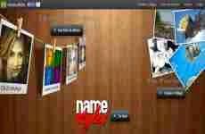 Meowfoto: permite agregar filtros y efectos a nuestras fotos de Facebook en forma sencilla y gratuita