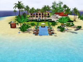 http://viasims.blogspot.com.br/2013/09/blue-coast-beach.html?utm_source=bp_recent&utm-medium=gadget&utm_campaign=bp_recent