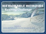 2012 Memorable Memoirs Challenge