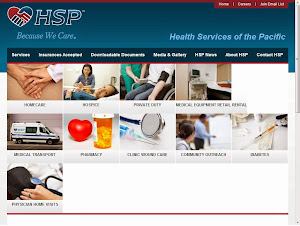 WELCOME TO HSP GUAM'S OFFICIAL BLOG. LOOKING FOR OUR WEBSITE, INSTEAD? CLICK THE IMAGE BELOW.