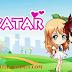 Kết quả đua top sự kiện tháng 6 game Avatar