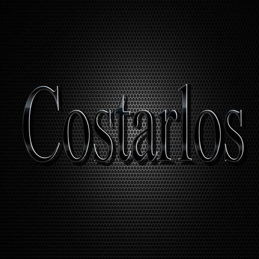 COSTARLOS