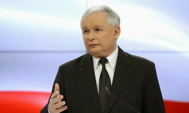 """""""Potrzeba powrotu Polaków z emigracji""""!"""