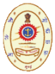 Naval Dockyard Mumbai Tradesman Mate Erst while MTS Recruitment 2014