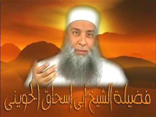 تعليق فضيلة الشيخ أبي إسحق الحويني على الأحداث الجارية - الثلاثاء 16-7-2013