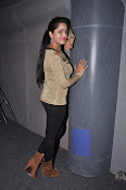 Divya Singh Photos at Just Business Audio-thumbnail-18