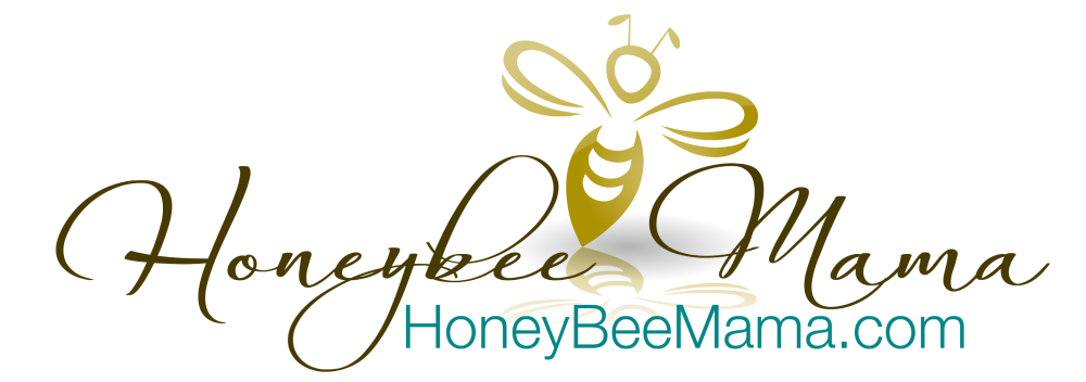 Honeybee Mama