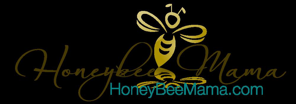 Honeybee Mama