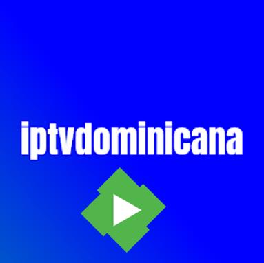 Emby iptvdominicana (Peliculas)