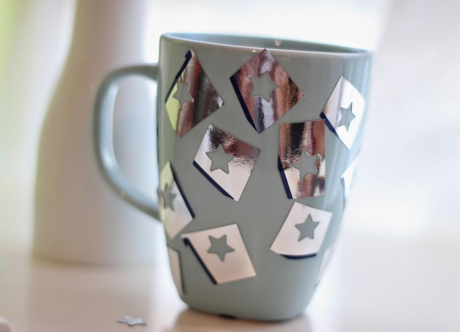 photo-pen-paint-porcelain-mug-pintar-porcelana