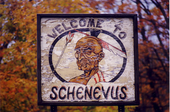 schenevus single guys Vfw schenevus memorial, which also operates under the name post 2752, is located in schenevus, new york this organization primarily operates in the civic and social associations business / industry within the membership organizations sector.