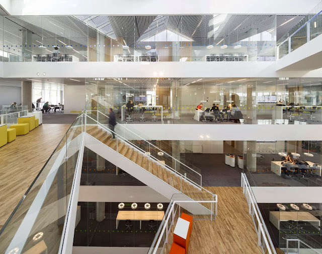09-VUC-Syd-by-AART-Architects-ZENI-Architects