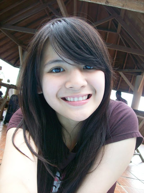 Kumpulan Foto Model Cantik Seksi Imut Indonesia | kumpulan ...