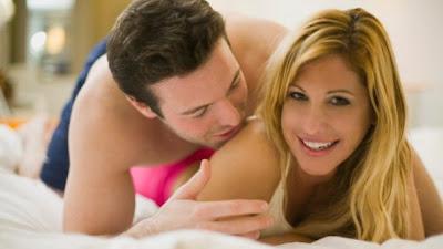 atração sexual - sexo casual - sexo - Desejos e Fantasias de Casal