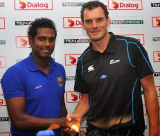 Sri Lanka Squad 2013 SL vs NZ, Sri Lanka team 2013,