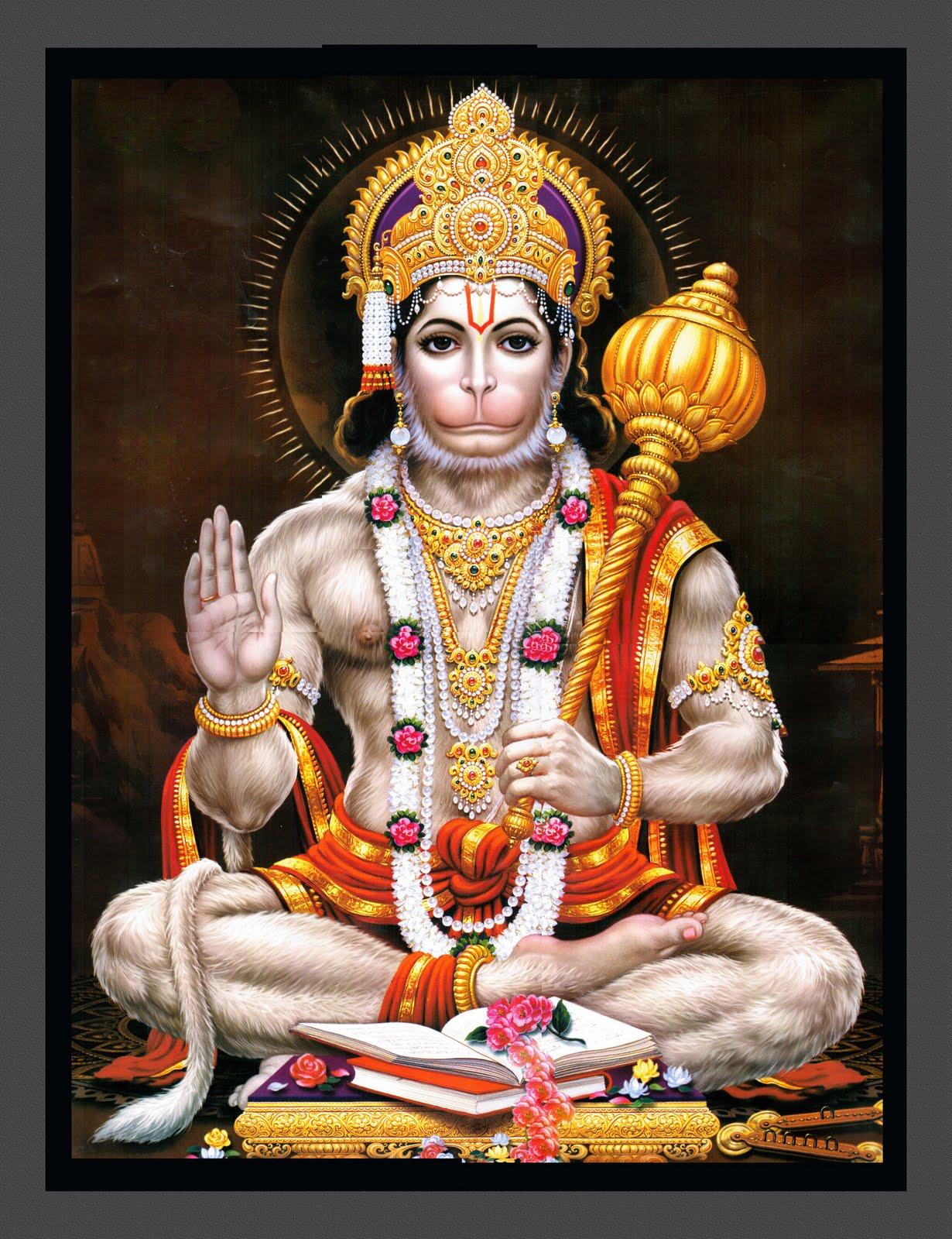 Hd wallpaper hanuman - Lord Hanuman Ji Adbhut Images And Hd Wallpapers Collection