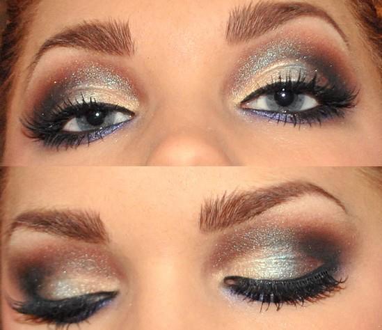 oczy-makijaz-sylwestrowy.jpg