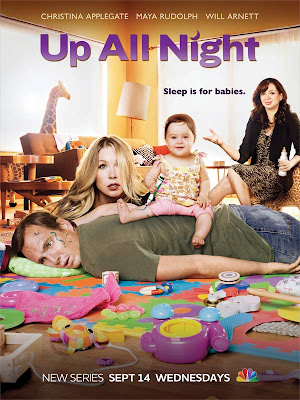 UpAllNight 1%2Btemporada%2B %2Bwww.maisseries.com  Up All Night 1ª Temporada   Legendado