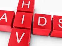 Gejala HIV/AIDS, Penyebab, Faktor Resiko, Pencegahan