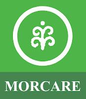 Morcare