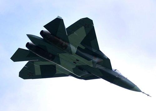 http://4.bp.blogspot.com/-6XgJAarV1mA/Tk36Spyi7CI/AAAAAAAAAN0/yCk_NjE6Xig/s1600/PAK+FA+Stealth+Fighter.jpg