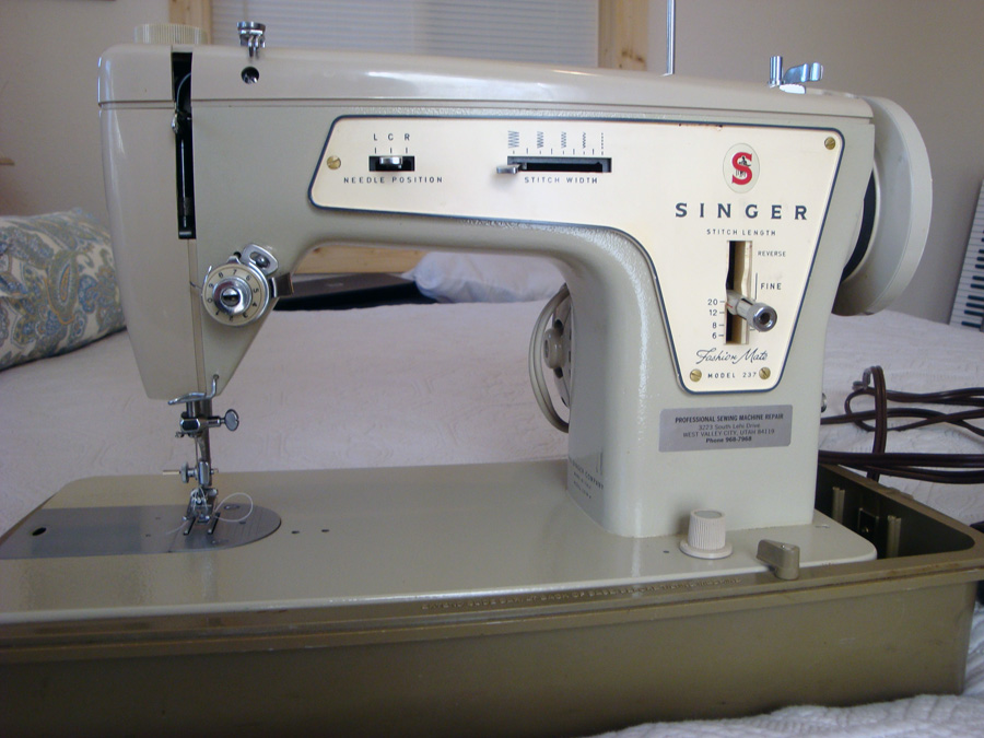 seemesew  sewing machines