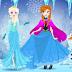 Princesas Frozen Secretos de Belleza